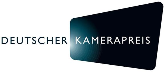 Deutscher Kamerapreis