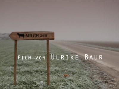 Feierabend, Bauer!